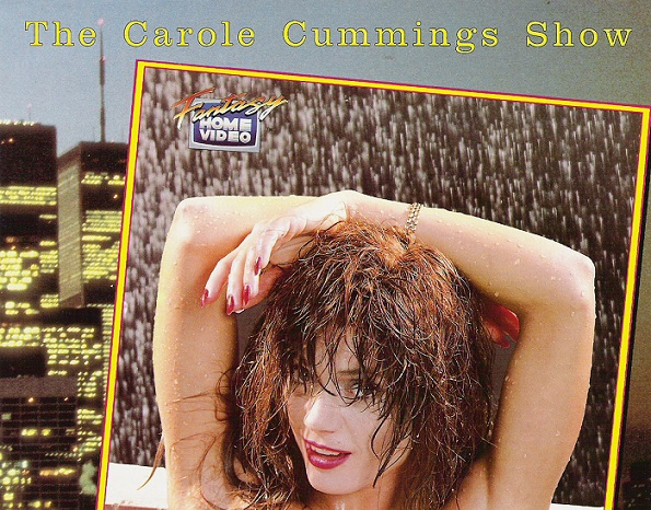 Cum Rain Cum Shine (1989) (USA) [Full Movie] [Download]