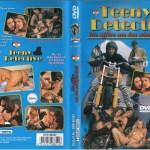 Teeny Detective 2 Die Affäre Um Den Scharfen Bock (1990s) (GER)