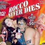 Rocco Never Dies 1 (1998) [EN, FR, SP] [HQ] [Movie Download]