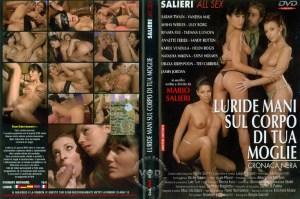 Trama De Orgias (2007) [Modern Movie] [Download]