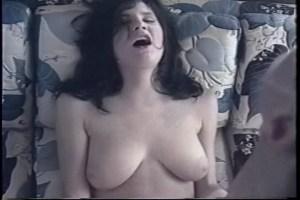 Heather Hart – The Sex Sting  Scene 5