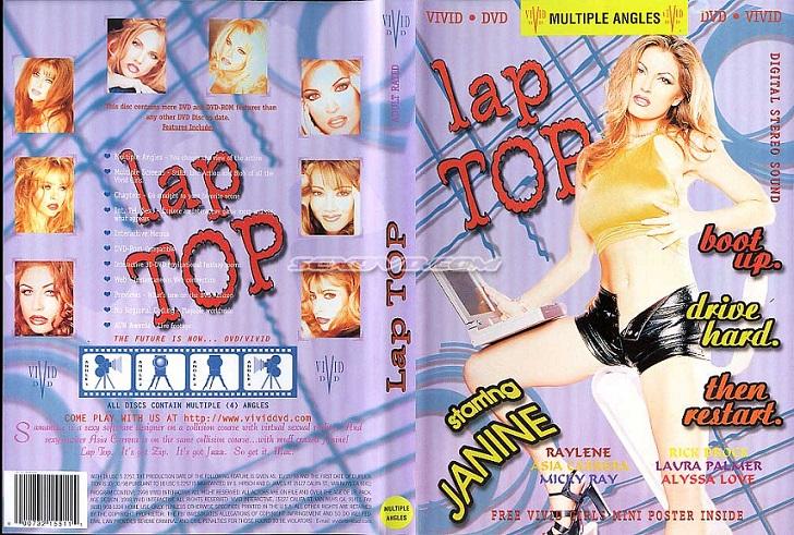 Laptop (1998) [English] [MP4 + DVD5] [HQ+HD] [Download]