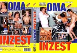 Oma inzest (2006) BB Video [Deutsch] [HQ]