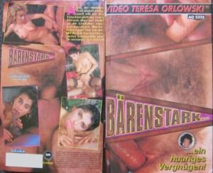 Barenstark (1998) (Deutsche) – VTO [High Quality] [Download]