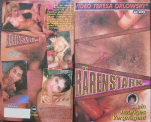 Barenstark (1998) (Deutsche) – VTO [High Quality] [Download]