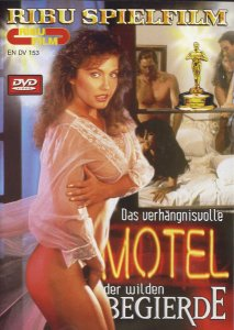 Body And Soul (1994) (USA) [DE] [High Quality] [Download]