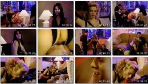 Marilyn Star – Cirque Du Sexe #3 (1996) Scene [Download]