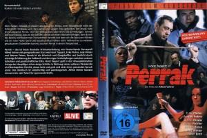 Perrak (1970) (Deutsche) Vintage Softcore/Nude Movie [HQ] [Download]