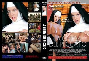 La Chiesa Del Peccato (1998) [High Quality] [Download]