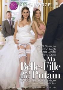 Ma Belle-Fille Est une Putain (2016) [HD] [1080p] [Download]