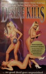 Desire Kills (1996) (US) [High Quality] [Download]