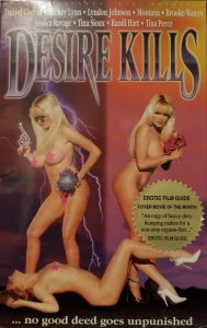 Desire Kills (1996) (US) [High Quality] [Download]