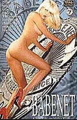 Babenet (1995) (NQ) [Download]
