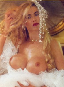 Sibylle … Im Bett Des Milliardärs (1993/4) [VHS] [Download]