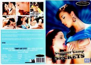 Summer camp secrets (2008) [HQ] [Download]