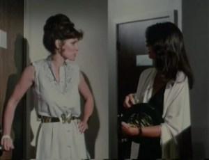 Vintage Milfs Group Sex 1980s Movie [Download]