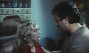 Goduria (1982) (Italy) (Very Rare) [High Quality VHS] [Stream]