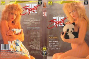 Squirt (1989) (USA) (VHS) [Download]