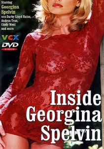 Inside Georgina Spelvin aka Flip Chicks (1973) (Rare) (Excalibur) [Download]