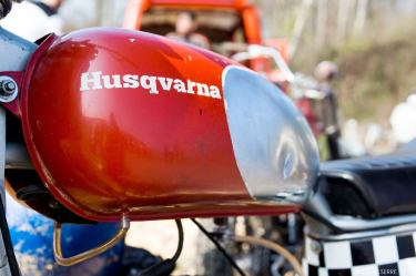 12819461_Flat Track - Vintage Racing Spirit - Nicolas Serre 2_5581284589448588323_o