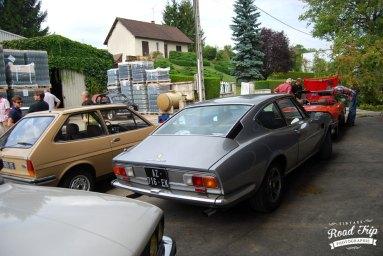rallye retromobiles (35)