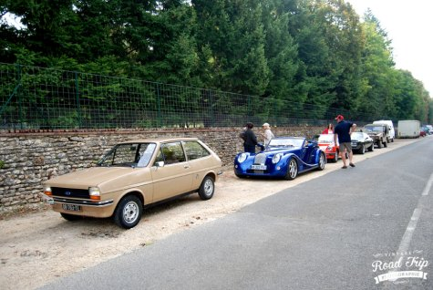 rallye retromobiles (4)