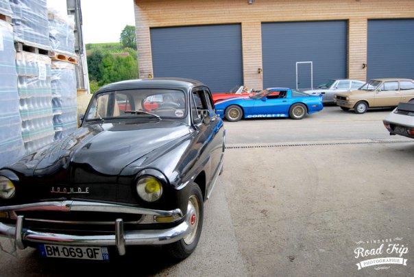rallye retromobiles (46)