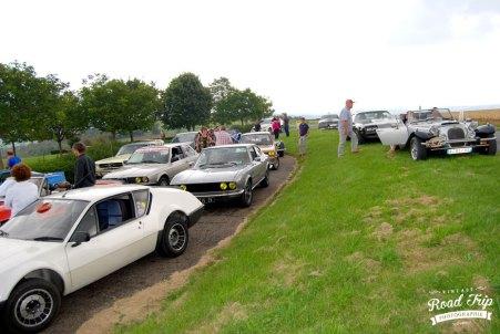 rallye retromobiles (58)