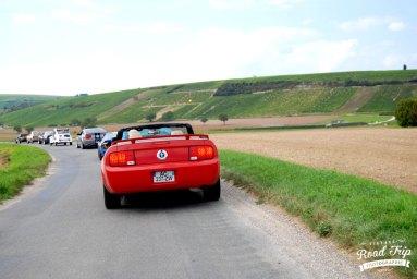 rallye retromobiles (71)