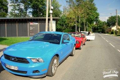 rallye retromobiles (75)