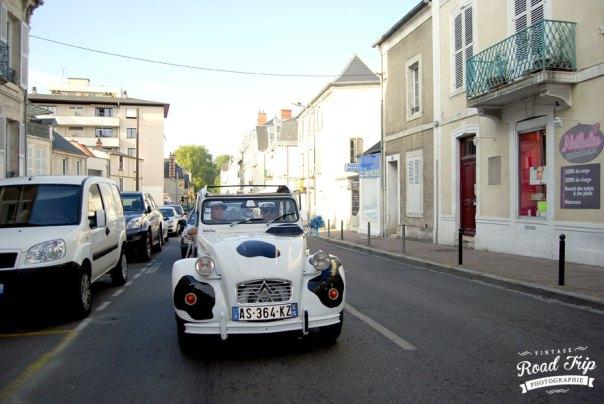 rallye retromobiles (81)