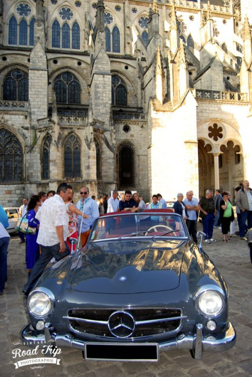 rallyecathedrales (38)