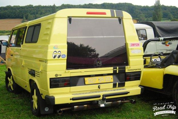 vwbusfley (74)