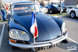 rencard_bourges (31)