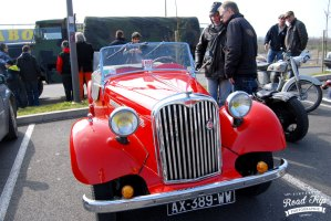 rencard_bourges (77)