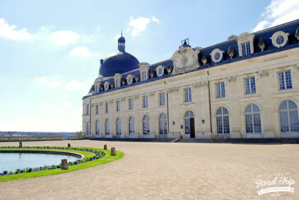 chateauvalencay (1)