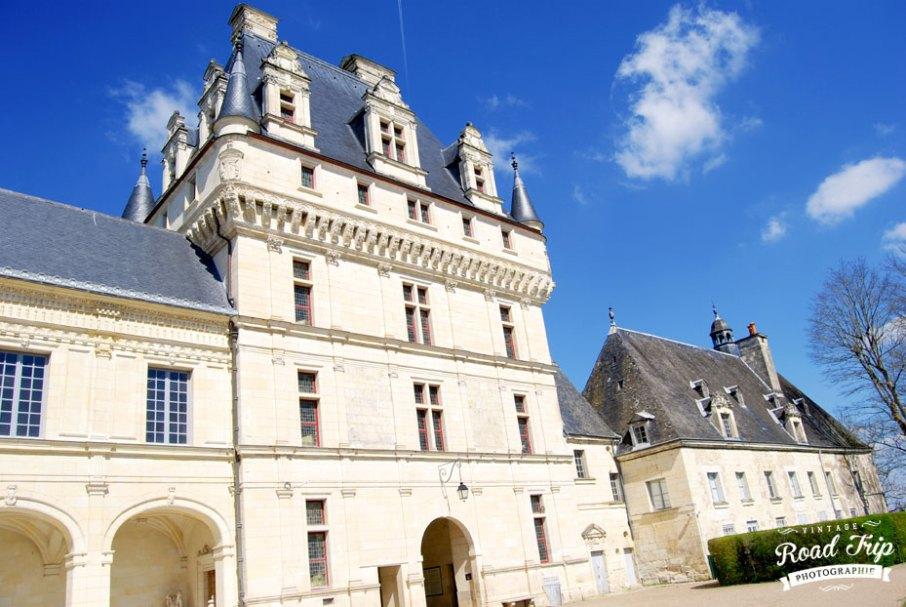 chateauvalencay (2)