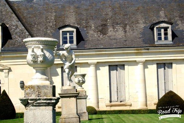 chateauvalencay (22)