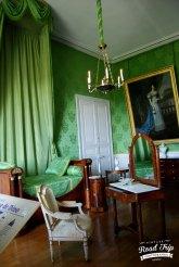 chateauvalencay (9)