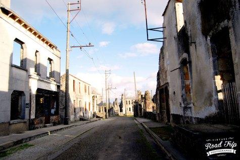 oradoursurglane-(47)