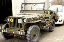 jeep mont ventoux
