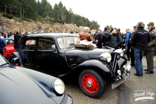 voitures_motos_ventoux (47)