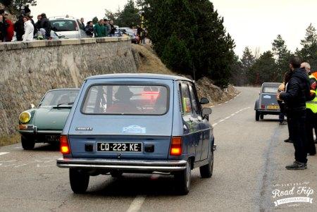 voitures_motos_ventoux (57)