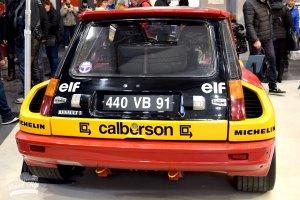 avignonmotorsfestival (145)