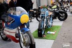 avignonmotorsfestival (155)