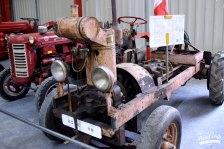 avignonmotorsfestival (172)
