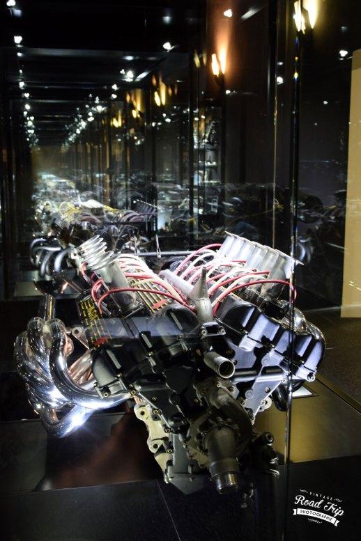 musée matra
