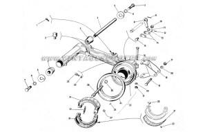 Nema 5 20r Receptacle Wiring Diagram Engine Wiring Diagram Images
