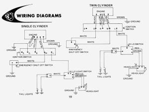 70 panther wiring