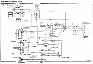 [MNL6786] 1989 Arctic Cat Jag Manual | 2019 Ebook Library